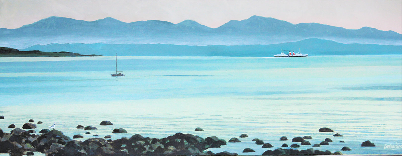 Jeannie-Deans-Painting-1